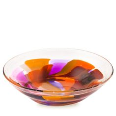 Purchase direct with international shipping: https://www.mdinaglass.com.mt/eshop-online/vases-bowls/naia/nai-278.html