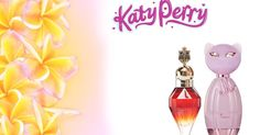 Great DEALS!!!! Save up to 80% on  Katy Perry brand Perfumes including: katy perry meow 3.4 for women, Katy Perry Kill Queen 3.4 for women