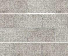 61 Best Vinyl Plank Flooring Images Vinyl Plank Flooring