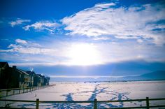 Park_city_utah_morning_snow