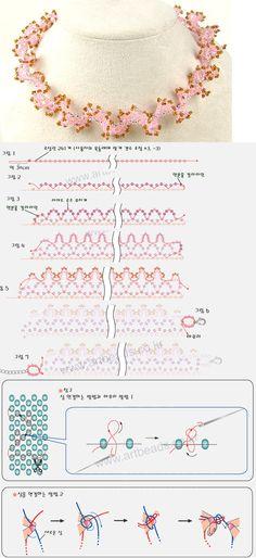 deb8abae477d99b026106f4a7225cb9d.png (660×1440)