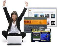 El Mejor Alojamiento Web