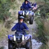 Quadmania - Outdoor Skills and Thrills - Argyll & the Isles Racing, Activities, Outdoor, Running, Outdoors, Lace, The Great Outdoors