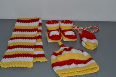 Oeteldonks.Bosch babypakket voor meer informatie: www.juffrouw-ooievaar.blogspot.nl