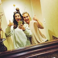 ~Zoe and Anna both looking beautiful~ Tanya Burr, British Youtubers, Zoe Sugg, Zoella, Instagram Images, Instagram Posts, Potpourri, Good People, Cool Kids