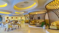 The Shells Resort & Spa, Vietnam  