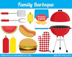 194 Best Clip Art Images On Pinterest Appliques Drawings And