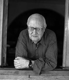 Andrea Camilleri (Porto Empedocle,1925), is the author of many books, including his Montalbano series, which has been adapted for Italian television and translated into German, French, Spanish, Portuguese, Greek, Japanese, Dutch, Swedish, and finally, English. He was born at Porto Empedocle, near Agrigento. His style is very particular as he mixes Italian and local dialect without however making it unreadable for those who are not from that part of Italy. Camilleri has won numerous…