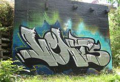 Vents10