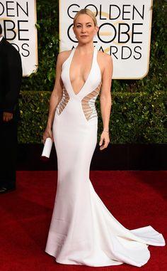 """A Pipoca Mais Doce: Golden Globes 2015: vestidos """"vai uma aposta em como entro na Casa dos Segredos?"""""""
