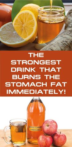 Abdominal fat is usually a consequence of lazy bowel syndrome. Hence when fatty deposits pile up in the abdominal area they slow down the detoxification process in the body. According to nutritionis Burn Stomach Fat, Reduce Belly Fat, Lose Belly Fat, Fat Burning Tea, Fat Burning Detox Drinks, Weight Loss Drinks, Healthy Weight Loss, Detox Cleanse For Weight Loss, Banana Drinks