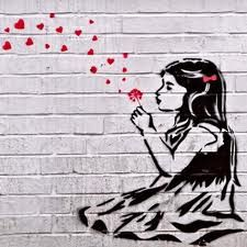 banksy prints - Google Search