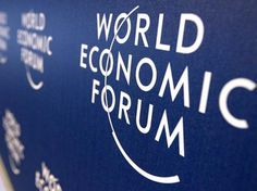World Economic Forum: Italia ancora debole nei ranking di competitività