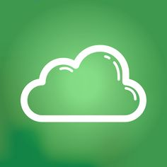Cloud Storage from 5centsCDN. The price is as low as 3.5 cents per GB. Contact us at buy@5centscdn.com