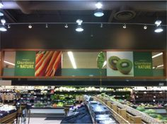 Printing Services - Sobeys - Gardens Of Nature | Middleton Group Inc.