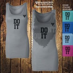 Sweat activated fitness gear. Love this!  #fitness #gear #dontquit