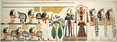 """https://flic.kr/p/jYXHj6 
