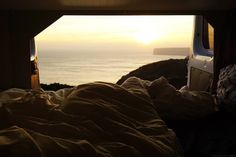 Ever wanted to have a comfy room with a view?  Thank you for travelling with us, http://www.mangiaviviviaggia.com/ !