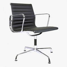 EA 108 bureaustoel