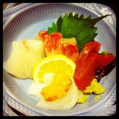 Qué comer en Japón: Una experiencia gastronómica inolvidable