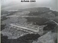 Guadalcanal airfields (NA)