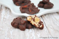 Easy-Candy-Clusters-Recipe[1]