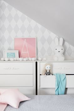 Zdjęcia pokoju - Sklep Toto Design