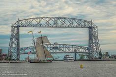 Duluth Tall Ship Festival, Minnesota - Pride of Baltimore at the Duluth Tall Ship Festival – explorationvacati… - Tall Ships Festival, Ice Climbing, Wilderness, Kayaking, Minnesota, Baltimore, Adventure, Pride, Yachts
