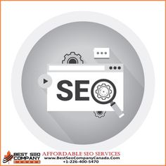 We are delivering the best SEO strategy for the year 2020 for all local businesses in Canada. Hire the best SEO company in Canada. Seo Services Company, Best Seo Services, Best Seo Company, Digital Marketing Services, Social Media Marketing, Seo Consultant, Seo Strategy, Writing Services, Search Engine Optimization