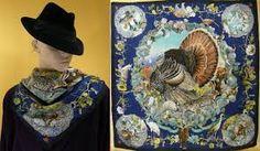 Hermes Seidentücher - Google-Suche Hermes, Mini, Google, Painting, Art, Silk, Art Background, Painting Art, Kunst