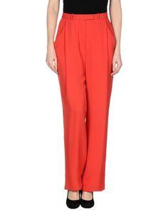 DIANE VON FURSTENBERG ストレートパンツ. #dianevonfurstenberg #cloth #dress #top #skirt #pant #coat #jacket #jecket #beachwear #