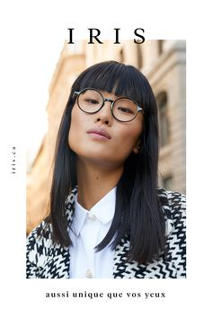 Alfred Sung, Nicole Miller, Vera Wang, Hugo Boss, Jimmy Choo, Versace, Steve Madden, Womens Prescription Glasses, Tommy Hilfiger