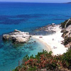 Zante island,Greece