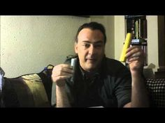 Electronic Cigarette Mods 101 - http://freeecigarettestarterkits.com/e-cigarette-mods/electronic-cigarette-mods-101-2