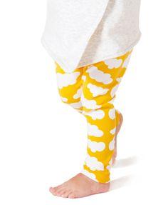 0m-6T leggings : 002