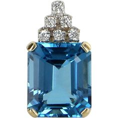 Everything You Need To Know About The Subject – Modern Jewelry Luxury Jewelry, Custom Jewelry, Vintage Jewelry, Pendant Jewelry, Jewelry Necklaces, Jewlery, Diamond Pendant, Diamond Jewelry, Heart Jewelry