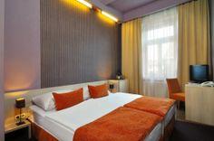 Star City Hotel www.starhotel.hu