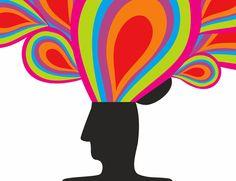 El vocabulario (verbo #2): parecer- opinión,juicio