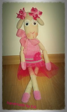 bárányka Princess Peach, Harajuku, Fictional Characters, Art, Style, Kunst, Fantasy Characters, Art Education, Artworks