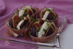 Jamies sexiest salad in the World von @vierasabova