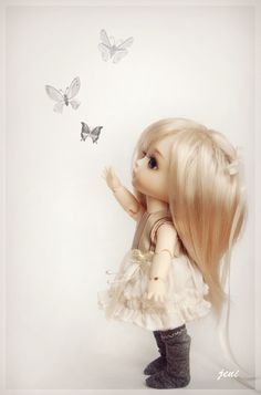 lati yellow « Angel Dolls Blog - Ball Jointed Dolls (BJD) and related topics.fr