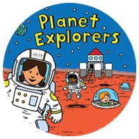 Adler Planetarium! They sound like they have a very fun kids exhibit!  Weekdays  9:30 a.m. - 4:00 p.m.   Weekends9:30 a.m. - 4:30 p.m.   Third Thursdays (21+ Adler After Dark)6:00 p.m. - 10:00 p.m.  Columbus Day (October 8)9:30 a.m. - 5:00 p.m.