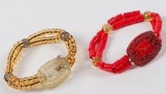 Retro 2, Beaded Bracelets, Memories, Socialism, Leather, Childhood, Jewelry, Sweet, Archive