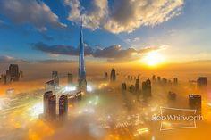 Dubai Flow Motion on Vimeo