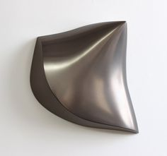 Paintings and Sculptures by Boston Artist Bill Thompson