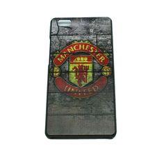 ΘΗΚΗ HUAWEI P8 LITE BACK CASE TPU MANCHESTER UNITED Manchester United, P8 Lite, Porsche Logo, Iphone 11, Samsung, The Unit, Phone Cases, Baskets, France
