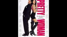 Jaret Goes to the Movies Ep.76 - Pretty Woman