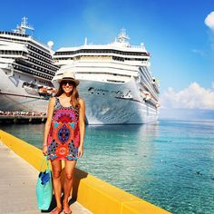 J's Everyday Fashion turns 5 years old today so I'm throwing a party!! Enter to win a 7-day @Carnival #cruise for two, any U.S. port, any destination, at the link in my profile! THANK YOU for an amazing 5 years!!! #giveaway