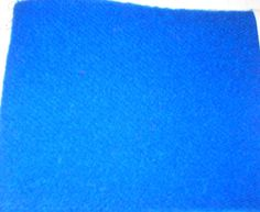 royal blue upholstery color swatch | colors | pinterest | swatch