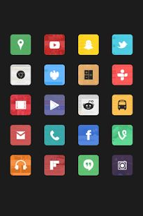 Peek is a free icon pack. A simple and balanced solution to your home screen. Icon Pack Android, Android Icons, Free Android, Android Apps, Free Icon Packs, Homescreen, Poker, Google Play, Texas